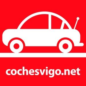 Coches Vigo